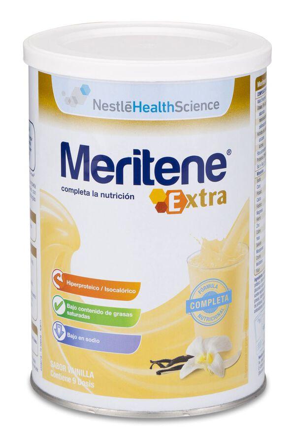 Meritene Extra, 450 g