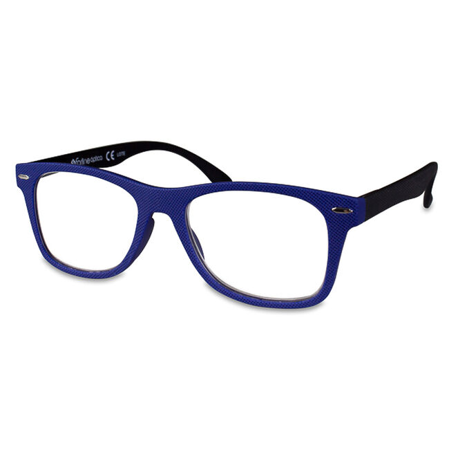 Farline Gafas de Presbicia Milán Azul 2, 1 Ud