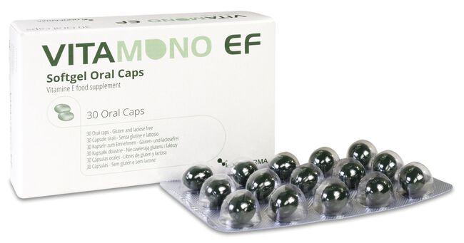 Vitamono EF Oral