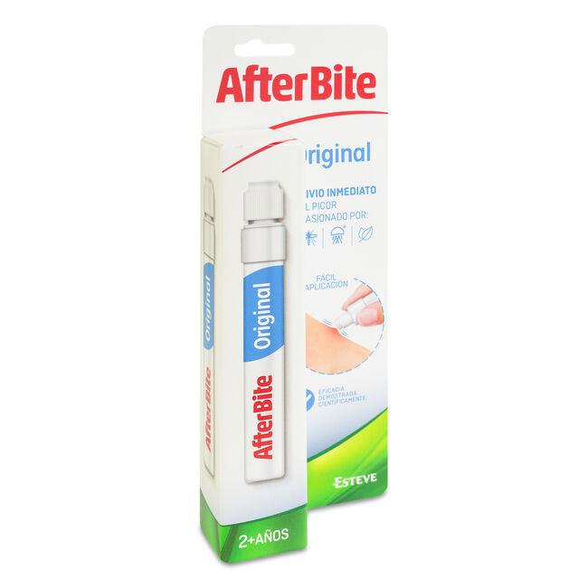 After Bite Original, 14 ml