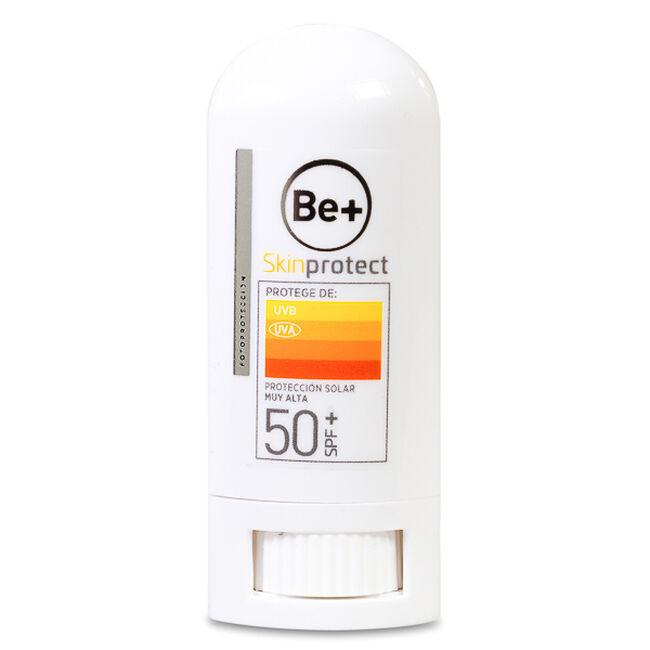 Be+ Skin Protect Stick SPF 50+, 8 ml