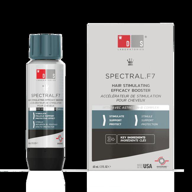 DS Laboratories Spectral F7, 60 ml