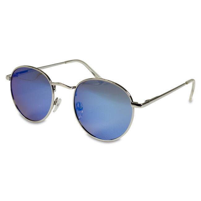 Farline Gafas De Sol Lombok Azul, 1 Unidad