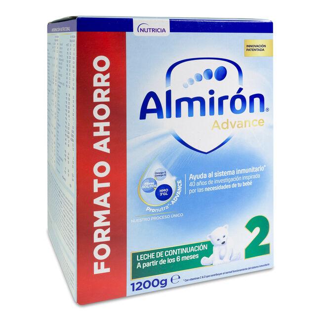 Almirón Advance 2, 1200 g