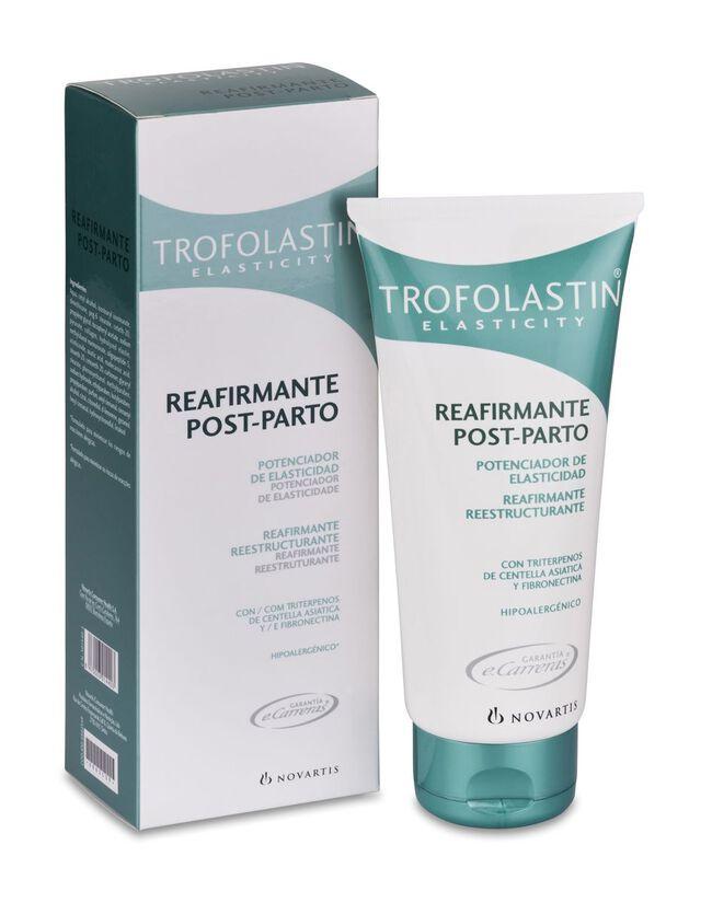 Trofolastin Reafirmante Post-parto, 200 ml