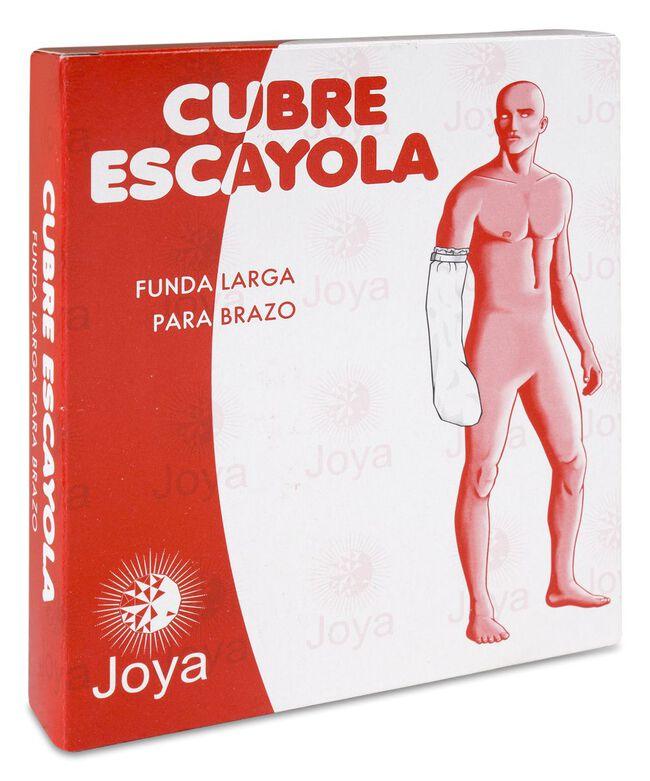 Joya Cubre Escayola Brazo Funda Larga, 1 Ud