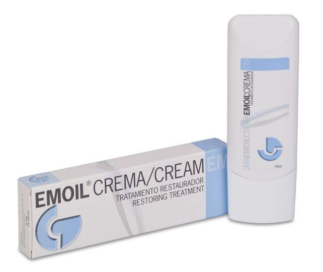 Emoil Crema, 75 ml