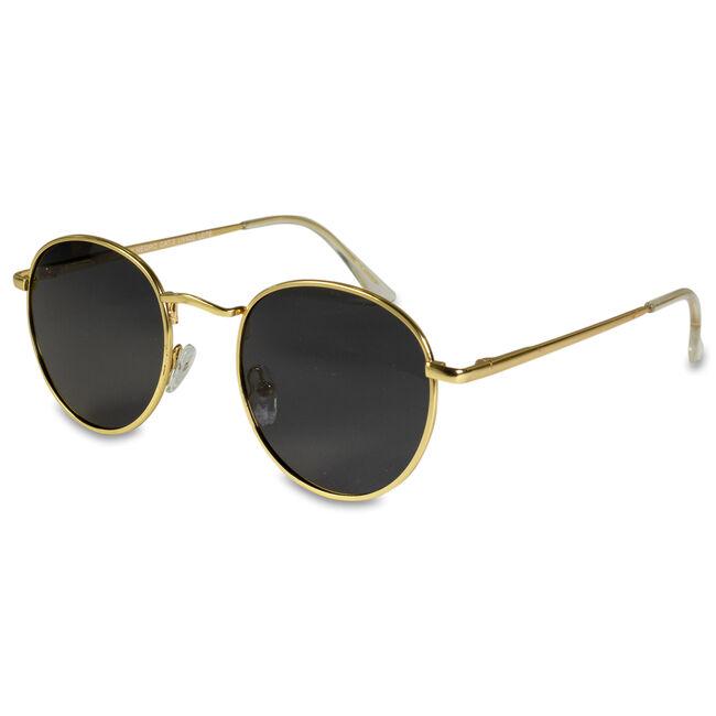Farline Gafas De Sol Sollombok Negro, 1 Unidad