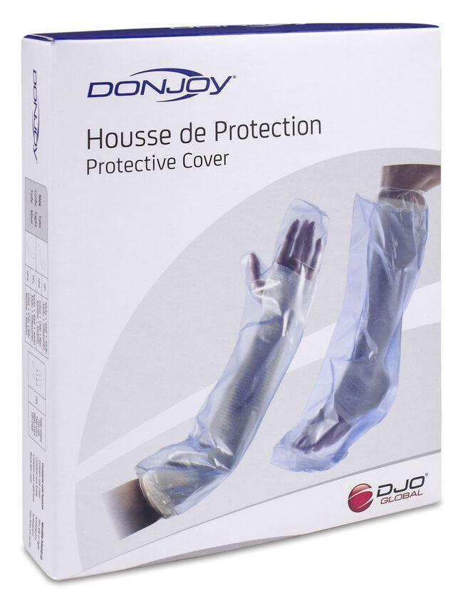DonJoy Funda de Protección Superior HP1E, 1 Ud