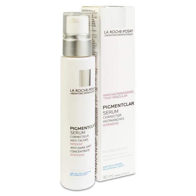 La Roche-Posay Pigmentclar Serum, 30 ml