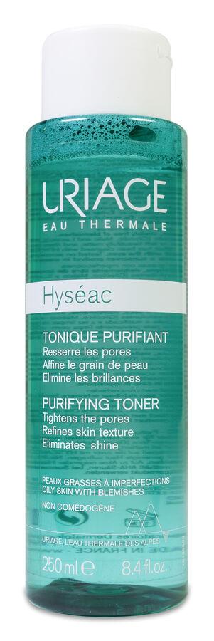 Uriage Hyséac Tónico Purificante, 250 ml