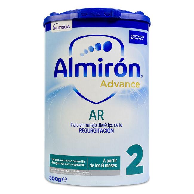 Almirón Advance AR 2, 800 g