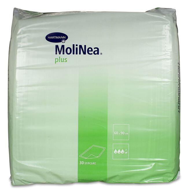 Molinea Plus 60 x 90, 30 Uds