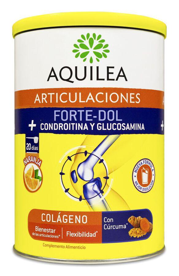 Aquilea Articulaciones Forte-Dol, 280 g