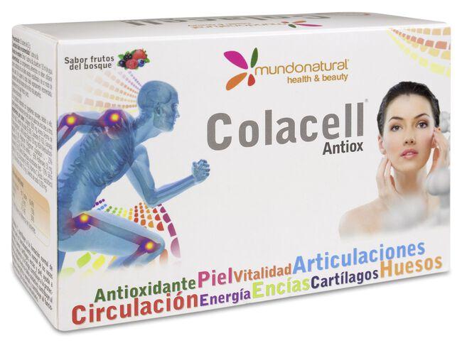 Colacell Antiox, 30 Sobres