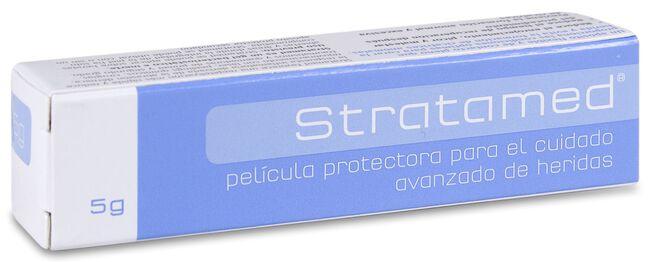 Stratamed, 5 g