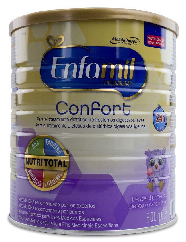 Enfamil Premium Confort, 800 g