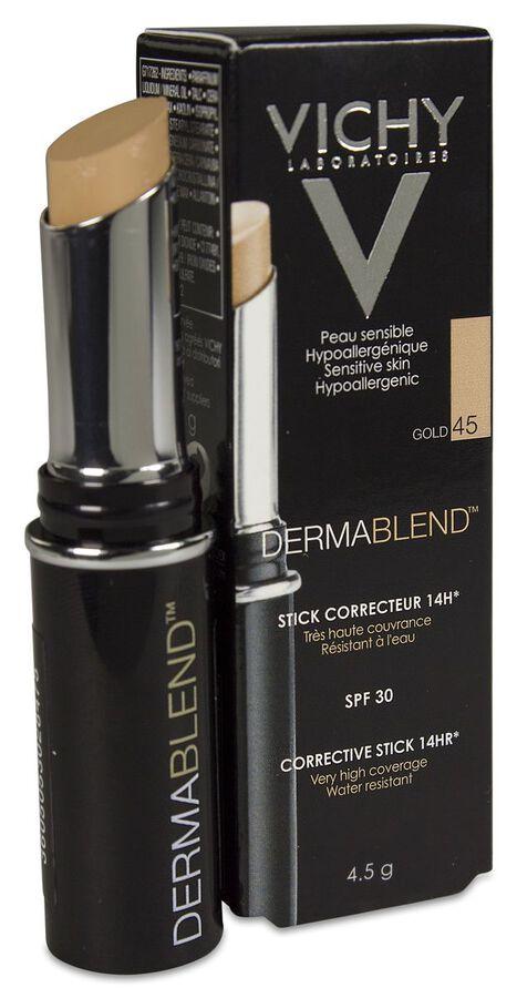 Dermablend Stick Corrector 45, 4,5 g