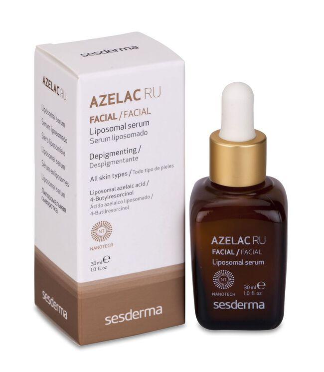 Sesderma Azelac RU Liposomal Sérum Despigmentante, 30 ml