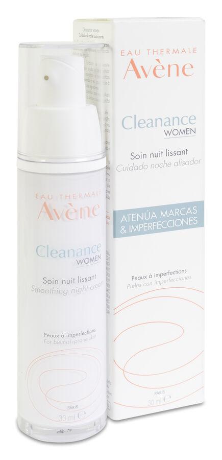 Avène Cleanance Women, 30 ml