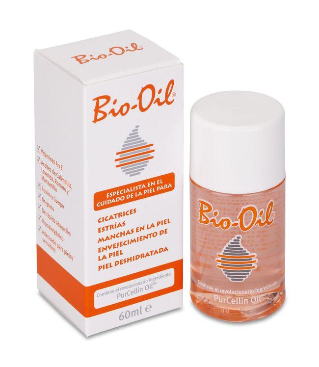 Bio-Oil, 60 ml