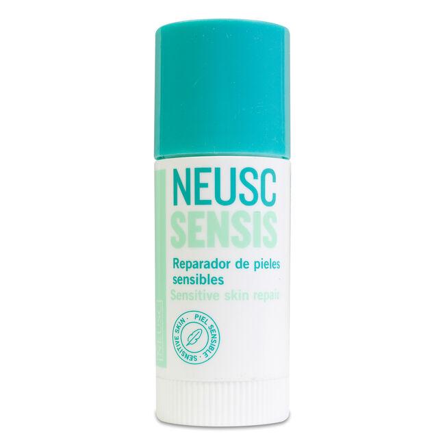 Neusc Sensis Stick Reparador, 24 g