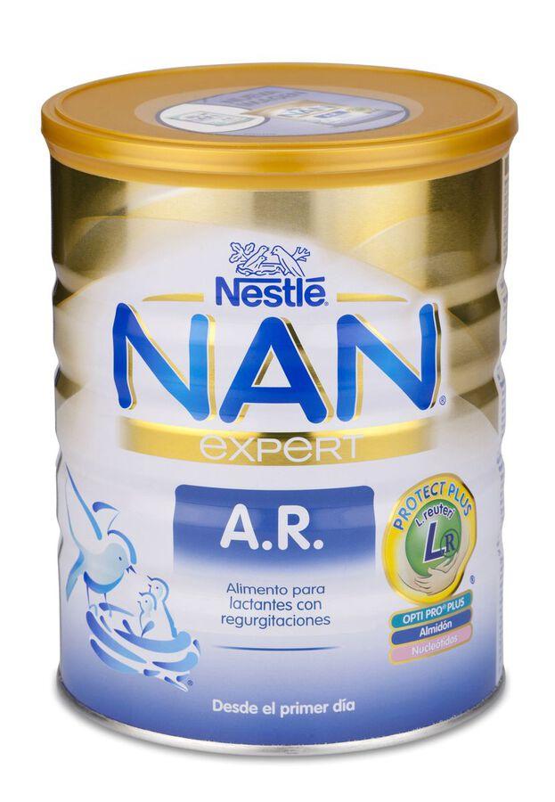 NAN Expert AR, 800 g