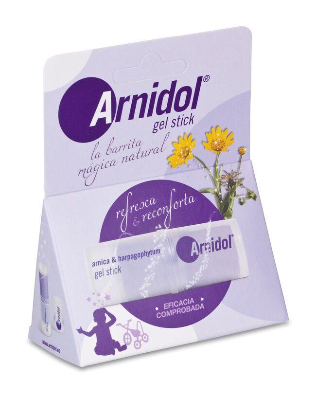 Arnidol Gel Stick, 15 ml