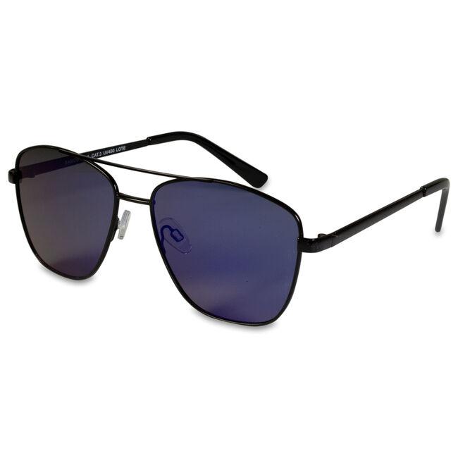 Farline Gafas De Sol Samos Azul, 1 Unidad