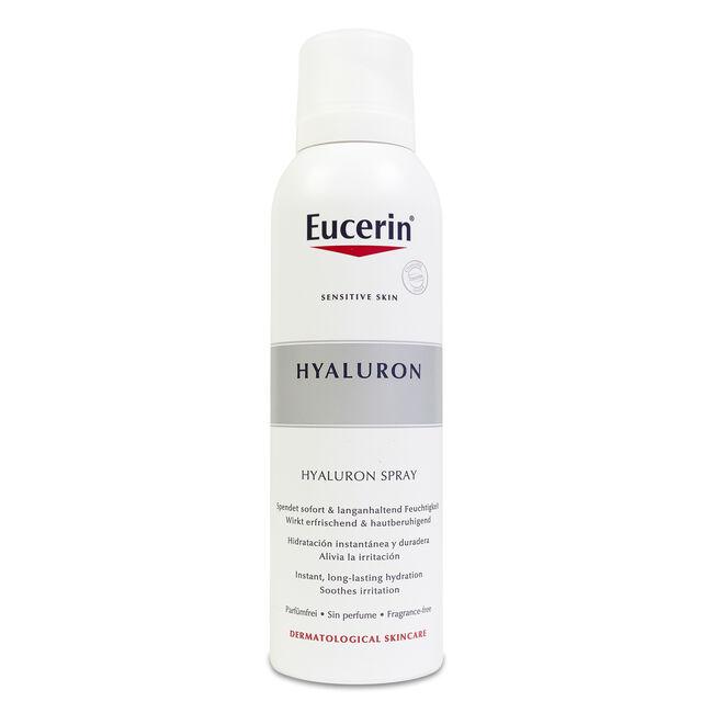 Eucerin Hyaluron Spray, 150 ml