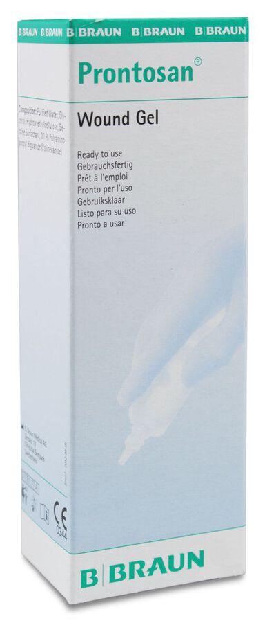 Prontosan Gel Wound, 30 ml