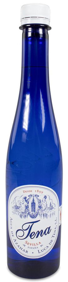 Luca de Tena Agua de Azahar, 500 ml