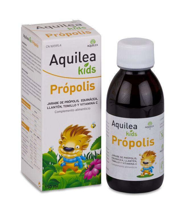 Aquilea Kids Própolis, 150 ml
