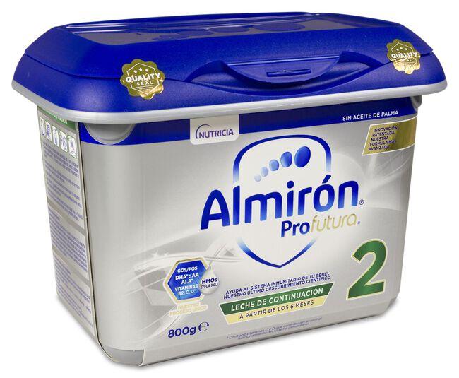 Almirón Profutura 2, 800 g