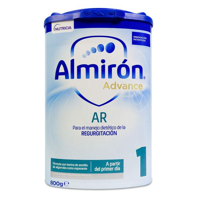 Almirón Advance AR 1, 800 g