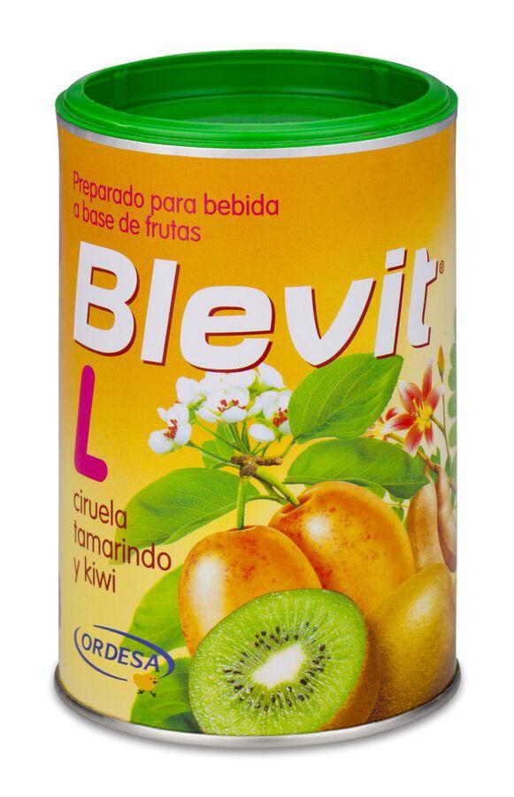Blevit L Infusión Laxante, 150 g