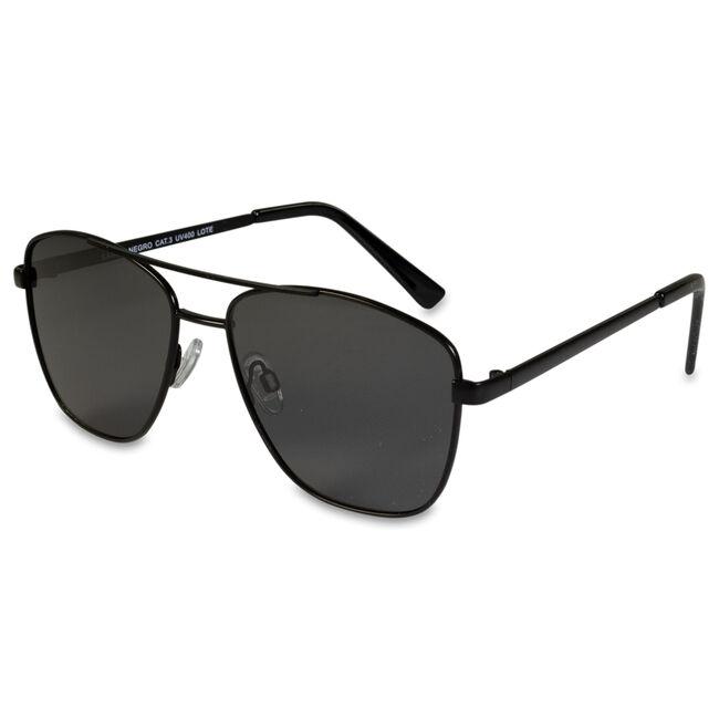 Farline Gafas De Sol Samos Negro, 1 Unidad