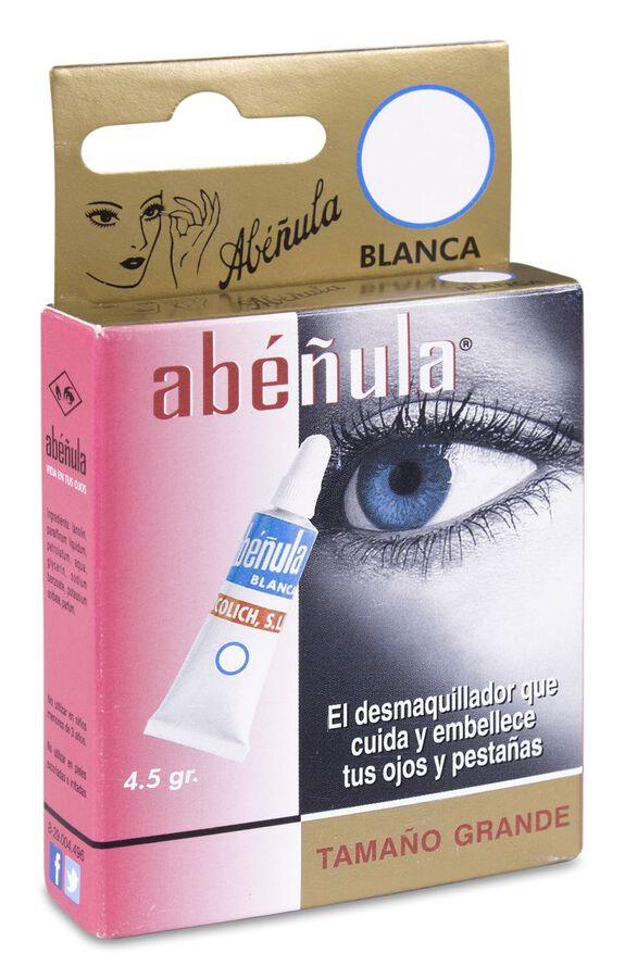 Abéñula Blanca Grande, 4,5 g image number null