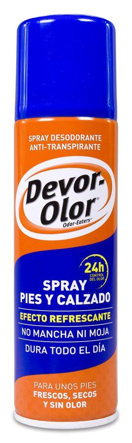 Devor-Olor Spray, 150 ml