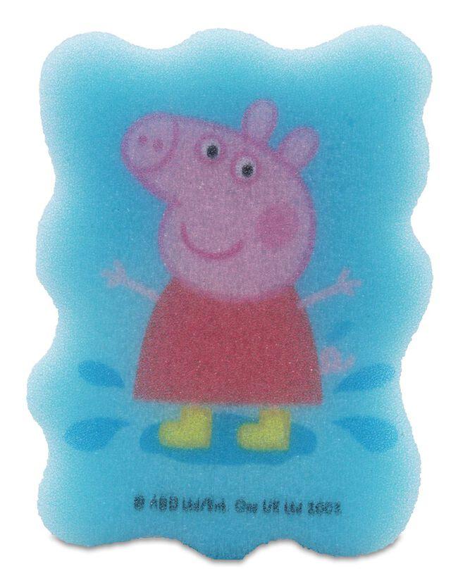 Aposán Esponja Peppa Pig
