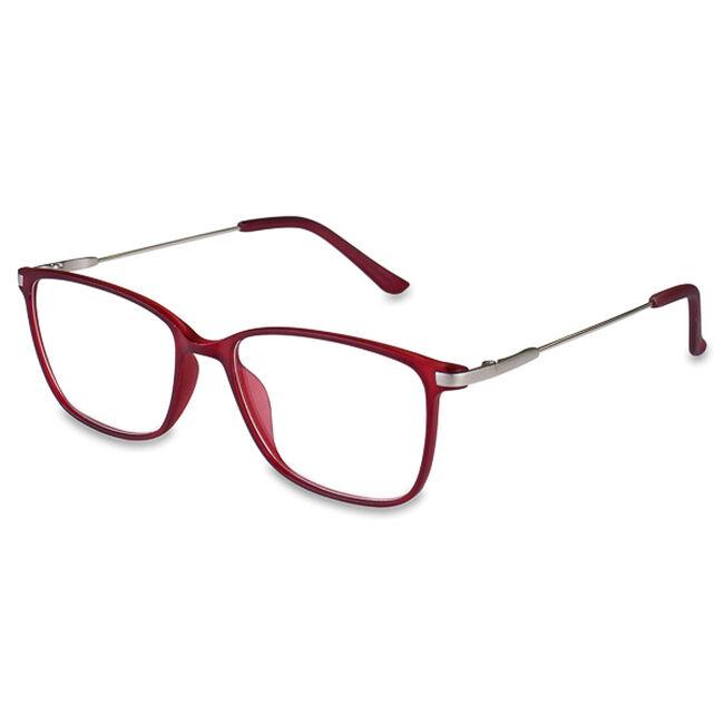 Farline Gafas de Presbicia Tokio Rojo 2, 1 Ud