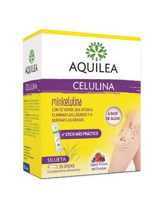 Aquilea Celulina, 12 Uds