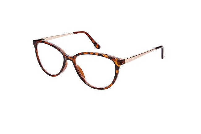 Farline Gafas de Presbicia Mali 2,5, 1 Ud