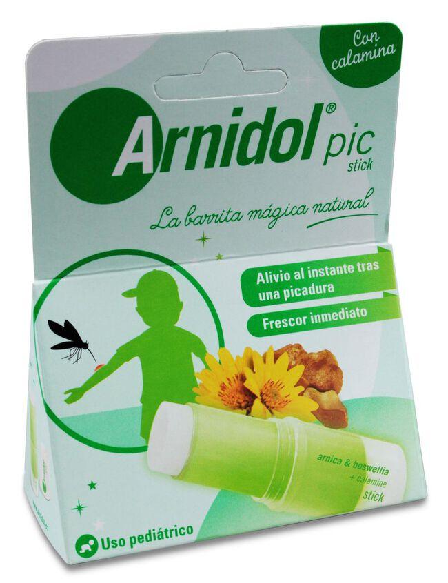 Arnidol Stick-Pic, 15 g