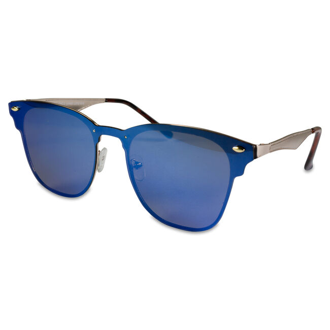 Farline Gafas de Sol Tambo Azul, 1 Ud