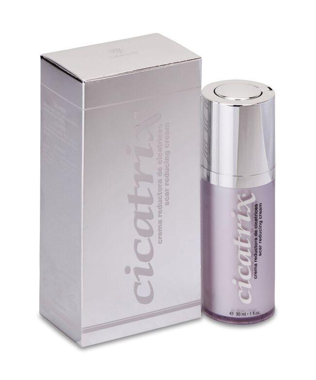 Catalysis Cicatrix, 30 ml