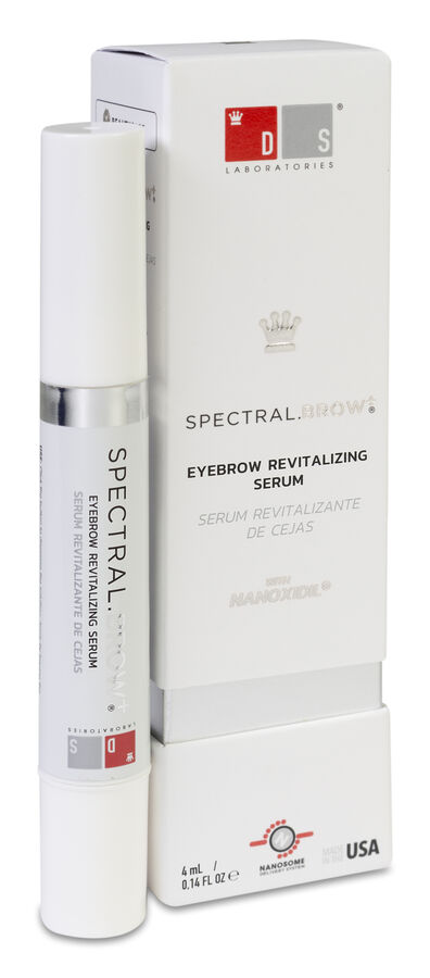 DS Spectral Brow, 4 ml