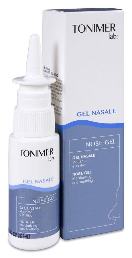 Cumlaude Tonimer Gel, 20 ml