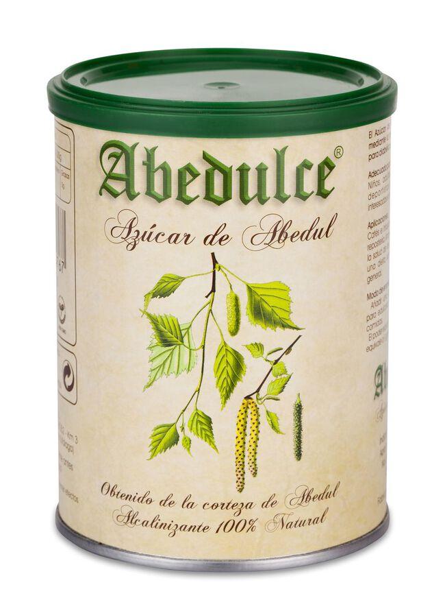 Abedulce Azúcar de Abedul, 500 g