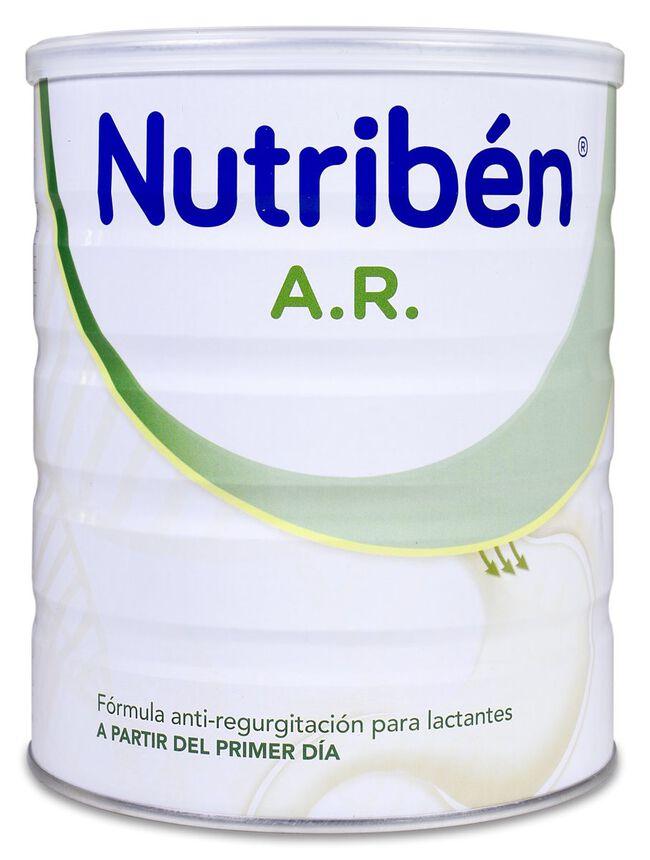 Nutribén AR, 800 g